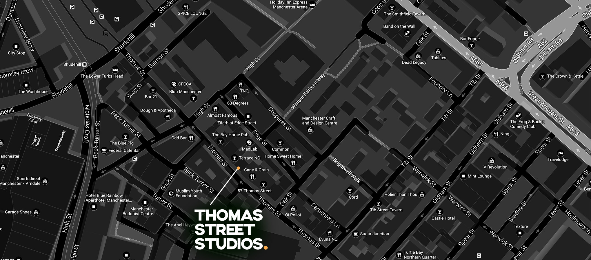 thomas-street-studios-location